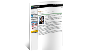 ERP for SMB Analyst Report