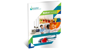 SYSPRO ERP for Medical Devices Brochure