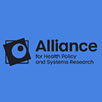 Alliance Systems Projects