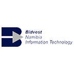 BIDVEST NAMIBIA INFORMATION TECHNOLOGY (PTY) LTD