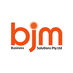 BJM Business Solutions