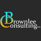 BROWNLEE CONSULTING INC