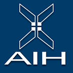 Bokamoso Asset Management (Pty) Ltd trading as AIH