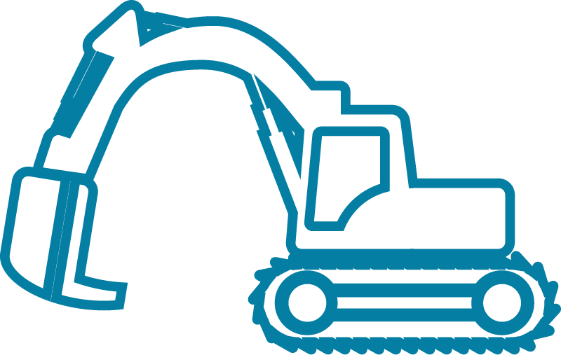 Industrial Machinery Equipment ERP Software | Manufacturing | SYSPRO
